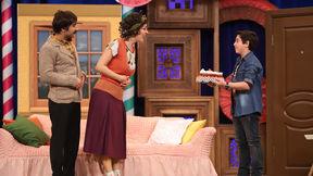 Güldür Güldür Show 166. Bölüm Fotoğrafları