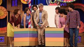 Güldür Güldür Show 167. Bölüm Fotoğrafları