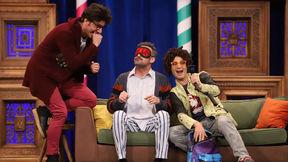 Güldür Güldür Show 168. Bölüm Fotoğrafları
