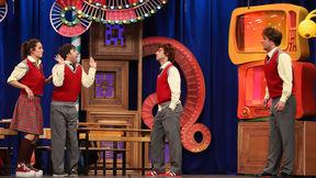 Güldür Güldür Show 171. Bölüm Fotoğrafları