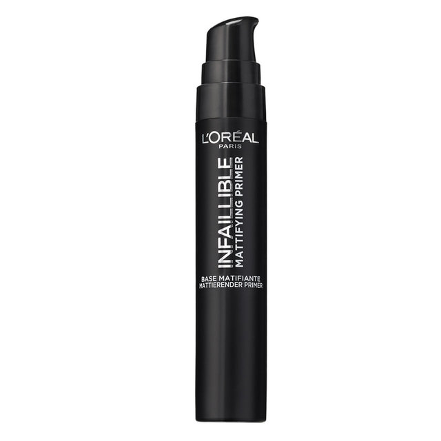 Loreal Infaillible Primer - 60 TL