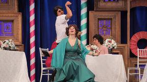 Güldür Güldür Show 173. Bölüm Fotoğrafları