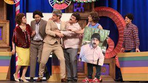 Güldür Güldür Show 176. Bölüm Fotoğrafları