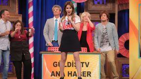 Güldür Güldür Show 177. Bölüm Fotoğrafları