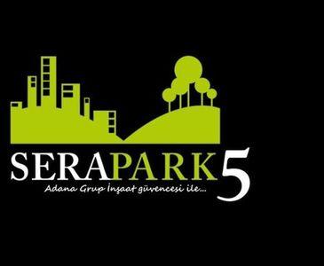 Serapark 5 Adana