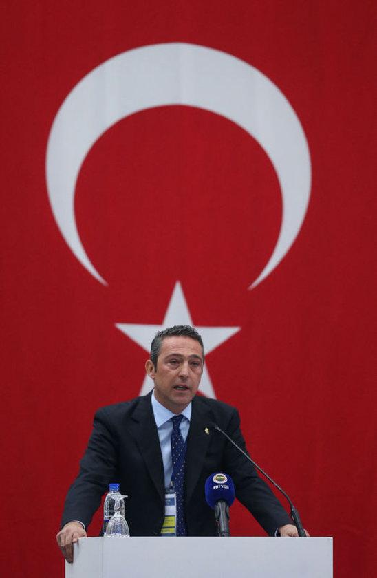 <p>ALİ KO&Ccedil;</p>