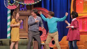 Güldür Güldür Show 182. Bölüm Fotoğrafları