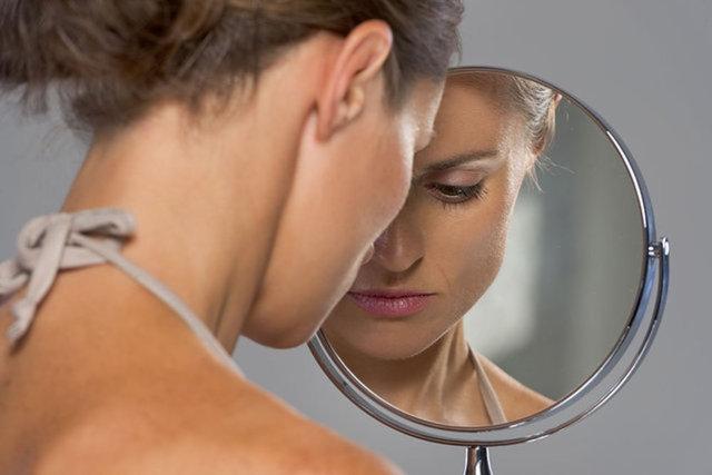İngiliz bilim insanları, insanın gerçek vücut yaşının fiziksel sağlık göstergeleriyle hesaplanabileceğini düşünüyor.