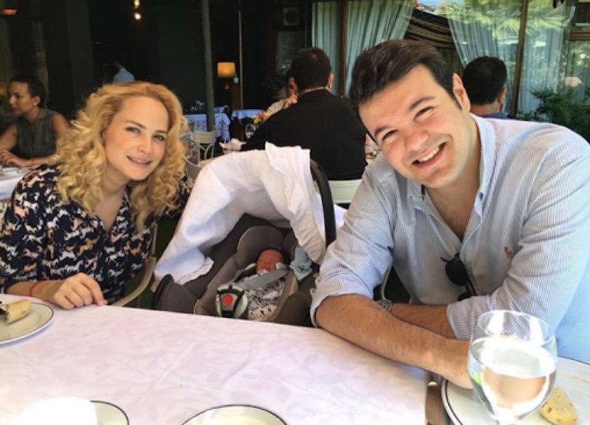 <p>ALİCAN-AZADE BALKANER</p>