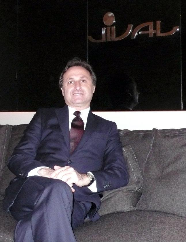 <p>NAİM GEN&Ccedil;OĞLU</p>