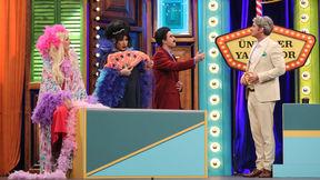 Güldür Güldür Show 188. Bölüm Fotoğrafları