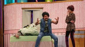 Güldür Güldür Show 189. Bölüm Fotoğrafları