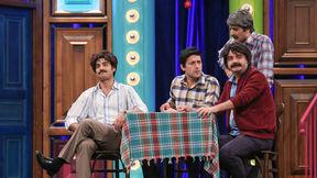 Güldür Güldür Show 199. Bölüm Fotoğrafları