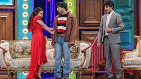Güldür Güldür Show 202. Bölüm Fotoğrafları