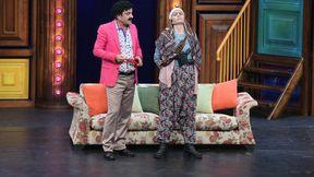 Güldür Güldür Show 211. Bölüm Fotoğrafları