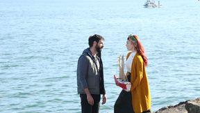 Kuzey Yıldızı İlk Aşk 10. Bölüm Fotoğrafları!