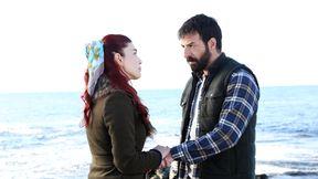 Kuzey Yıldızı İlk Aşk 14. Bölüm Fotoğrafları