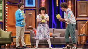 Güldür Güldür Show 220. Bölüm Fotoğrafları
