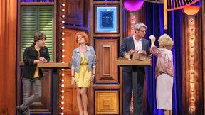 Güldür Güldür Show 224. Bölüm Fotoğrafları