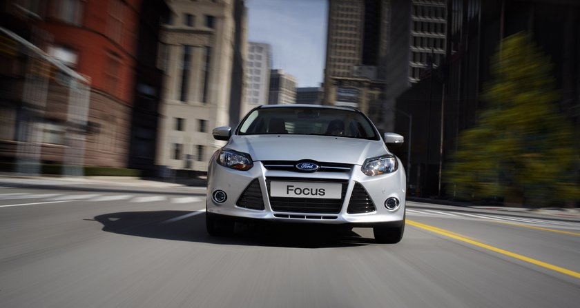 <p>2013 Ford Focus 1.6 TDCI Trend X - <strong>79.000 TL</strong></p>