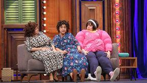 Güldür Güldür Show 233. Bölüm Fotoğrafları