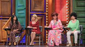Güldür Güldür Show 234. Bölüm Fotoğrafları