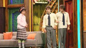 Güldür Güldür Show 243. Bölüm Fotoğrafları