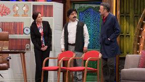 Güldür Güldür Show 261. Bölüm Fotoğrafları