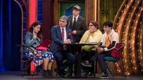 Güldür Güldür Show 265. Bölüm Fotoğrafları