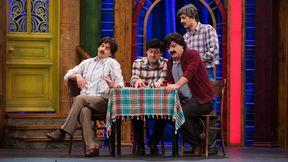 Güldür Güldür Show 266. Bölüm Fotoğrafları