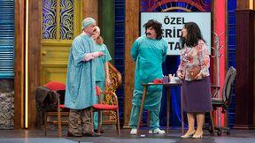 Güldür Güldür Show 271. Bölüm Fotoğrafları