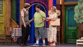 Güldür Güldür Show 272. Bölüm Fotoğrafları