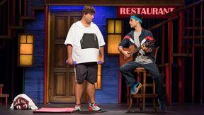 Güldür Güldür Show 276. Bölüm Fotoğrafları