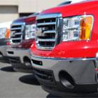Otomobil devi 3,4 milyon aracı geri çağırdı