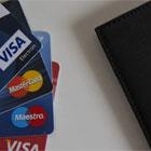 Merkez Bankası'ndan kredi kartlarıyla ilgili önemli karar