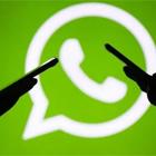 Whatsapp bu telefonlardan kaldırılıyor