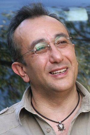 Tayfun Talipoğlu Kimdir Gelişmeleri Tayfun Talipoğlu Son Dakika