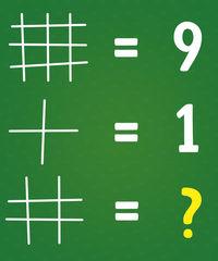 ilk-bakista-kolay-gibi-gorunen-12-resimli-mantik-sorusu