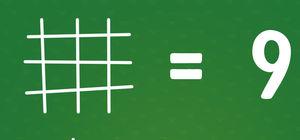ilk-bakista-kolay-gibi-gorunen-11-resimli-mantik-sorusu