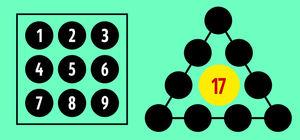 cozmeden-birakmak-istemeyeceginiz-11-resimli-soru