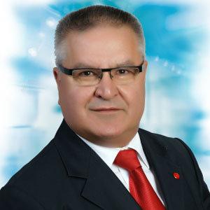 Mehmet Ali Çiçek