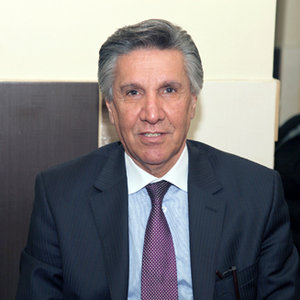 Abbas Hüseyinoğlu