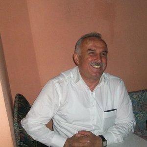 Abdulkadir Akdeniz