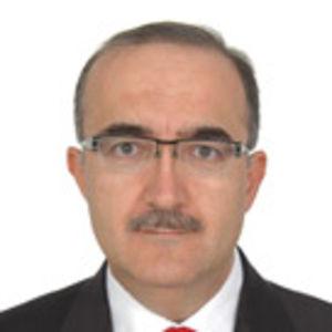 Ahmet Bensiz