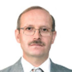 Ahmet Sorgun