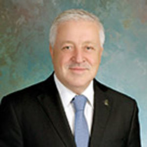 Ahmet Uzer