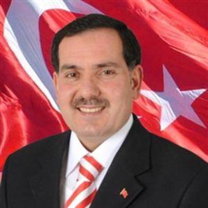 Ahmet Zenbilci