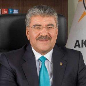 Ali Ergül
