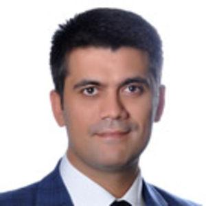 Ali Gümüş