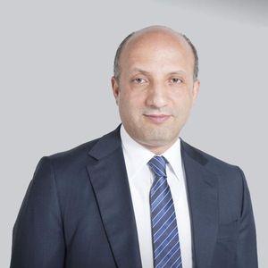 Ali İhsan Arslan